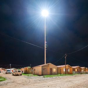 led lighting led lighting suppliers envirolight